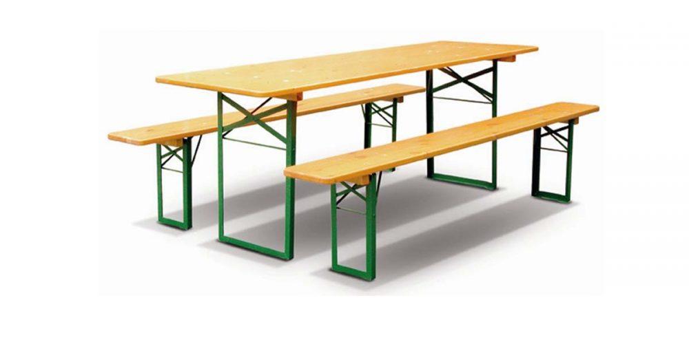 Baštanski stolovi
